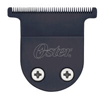 Oster® Titanium TT Trimmer T-Blade Fits O'Baby & Artisan Trimmers