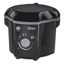 Oster® 1.5-Liter Odor Control Fryer