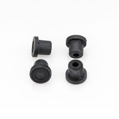 Oster® Versa®  Blender Bumper Feet (Set of 4)