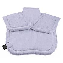 Sunbeam® Massaging XL Renue®  Heat Therapy Neck & Shoulder Wrap
