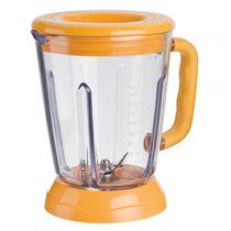 Margaritaville® Plastic Jar with Lid - Fits Explorer™, Fiji™, Key West™ and Bahamas™