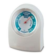 Sunbeam®  Hygrometer