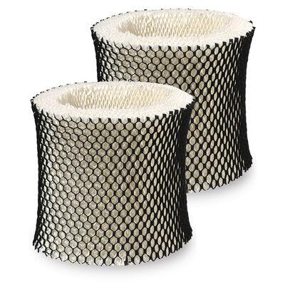 Sunbeam® Twin Pack Filter A