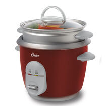 Oster® 10 Cup Rice Cooker