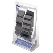 Oster® A5® Universal Comb Attachment 10 Piece Set