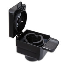 Mr. Coffee® Single Cup K-Cup® Pack Holder Assembly (BVMC-SC100, BVMC-SC500)