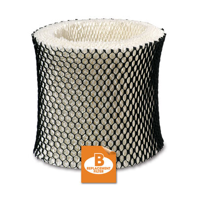 Holmes® HWF64CS (B) Wick Humidifier Filter