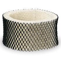 Sunbeam® Cool Mist Filter A