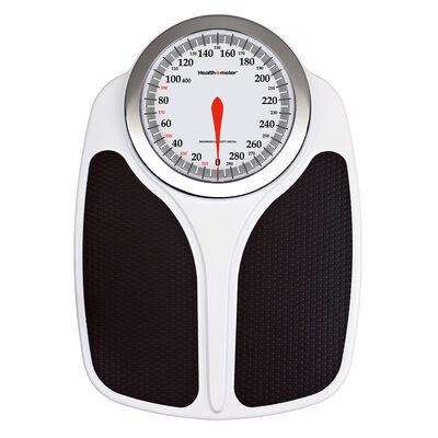 Health O Meter Professional Body Fat Monitor Scale 24
