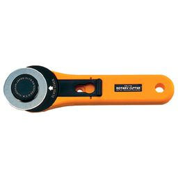 45mm Straight Handle Rotary Cutter (RTY-2/G)