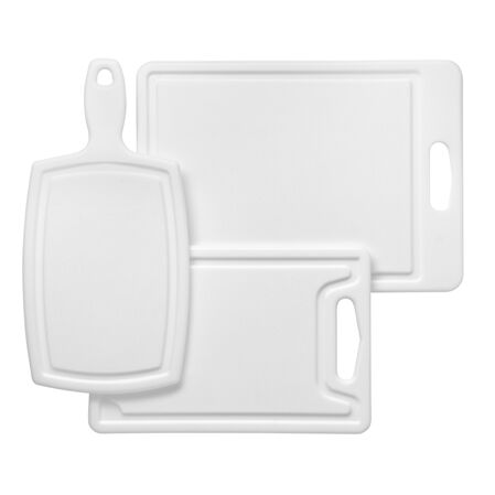 Polyworks™ 3-pc Poly Board Set