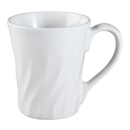 Vive™ Enhancements 10.5-oz Stoneware Mug