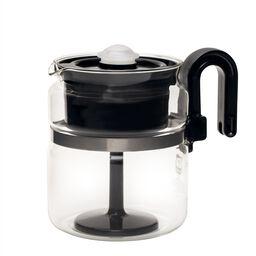 Stovetop Percolator 8 Cup