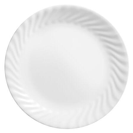 """Vive™ Enhancements 10.25"""" Plate"""