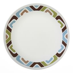 Livingware™ Squared 8.5" Plate