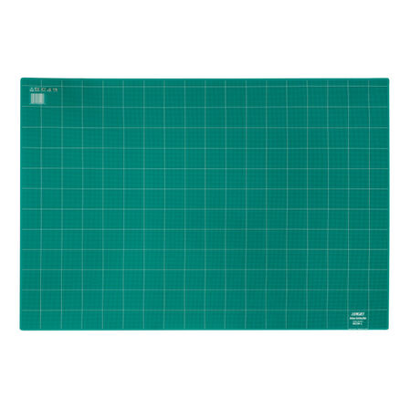"24"" x 36"" Green Cutting Mat"