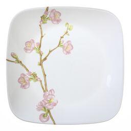 """Square™ Cherry Blossom 9"""" Plate"""