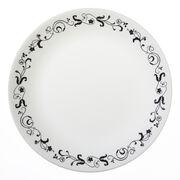 """Livingware™ Garden Getaway 10.25"""" Plate"""