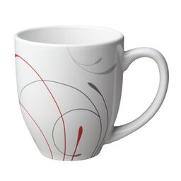 Impressions™ Splendor 13-oz Stoneware Mug