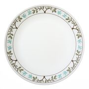"Livingware™ Tree Bird 10.25"" Plate"