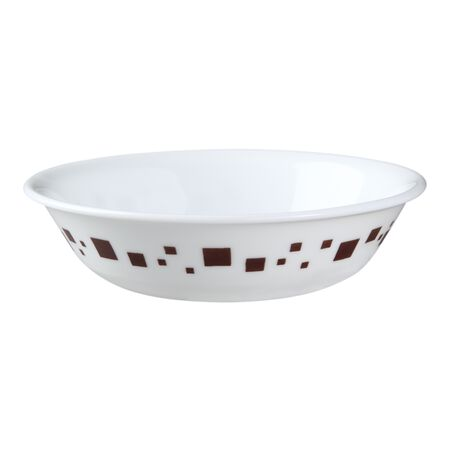 Livingware™ Geometric 10-oz Bowl