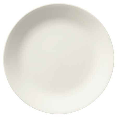 "Lanea 8.5"" Plate"