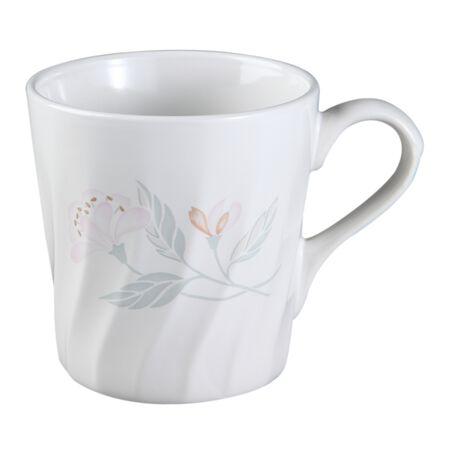 Impressions™ Pink Trio 9-oz Stoneware Mug
