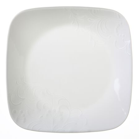 "Boutique™ Cherish 8.75"" Plate"