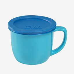 CW by CorningWare™ Pool 20-oz Stoneware Mug