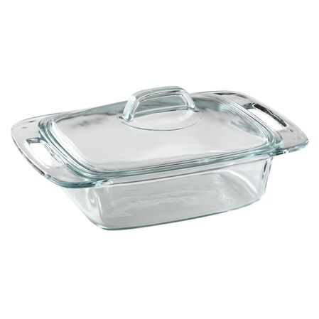 Easy Grab® 2-qt Casserole