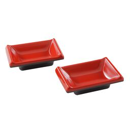 Sauce Dish Set 2-pc