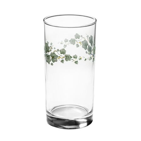 Coordinates® Callaway 16-oz Cooler / Glass