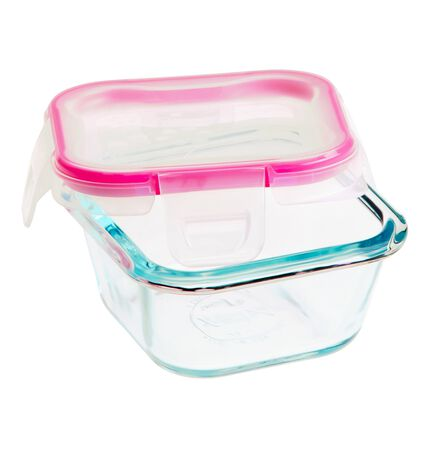 If Amazon sells Pyrex sets – they probably sell replacement Pyrex lids too. And with my Amazon Prime membership (they offer a 30 day free trial), two day shipping would be free. Aha! I found that Amazon does in fact sell replacement lids for Pyrex glass containers in many sizes. Problem solved. I do have one small issue with the process, however.