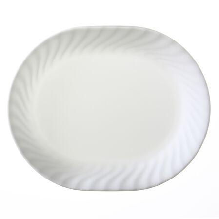 """Vive™ Enhancements 12.25"""" Serving Platter"""