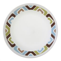 Livingware™ Squared 6.75" Plate
