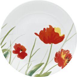 "Vive™ Kalypso 8.5"" Plate"