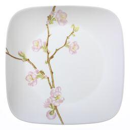 """Square™ Cherry Blossom 10.25"""" Plate"""