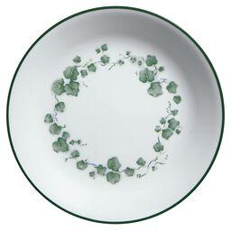 "Impressions™ Callaway 8.5"" Plate"
