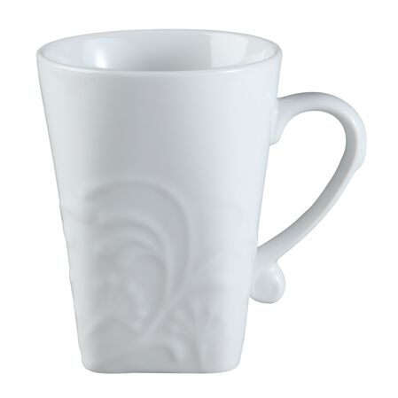 Boutique™ Cherish 11.5-oz Porcelain Mug