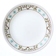"Livingware™ Tree Bird 6.75"" Plate"