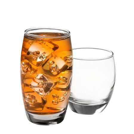 Reality 16-pc Glassware Set