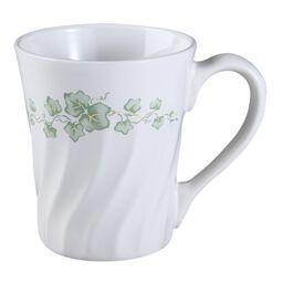Impressions™ Callaway 10.5-oz Stoneware Mug