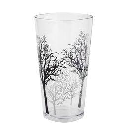 Coordinate® Timber Shadows 19-oz Acrylic Glass