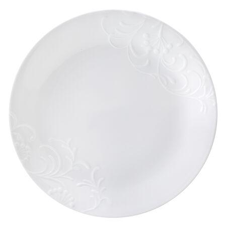 """Boutique™ Cherish 8.5"""" Plate"""