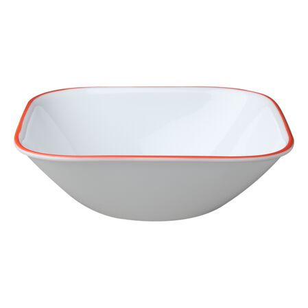 Square™ Matilda 22-oz Bowl