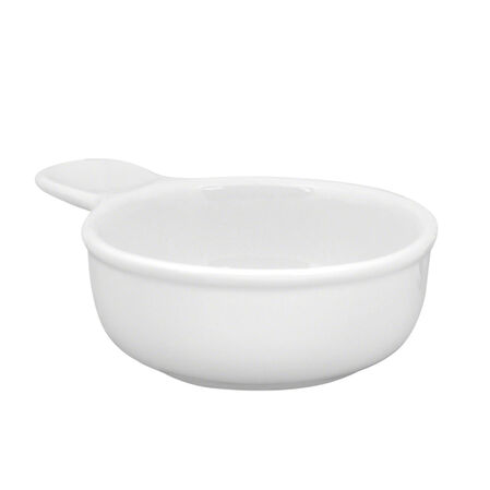 French White® Grab-It® 15 Ounce Baking Dish