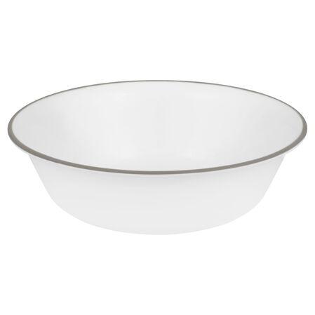 Livingware™ Sand Sketch 18-oz Bowl