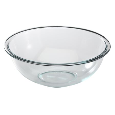 Smart Essentials® 4-qt Mixing Bowl