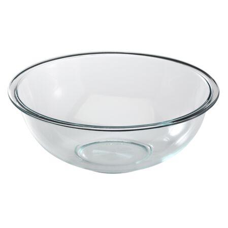 Smart Essentials® 4-qt Mixing Bowl