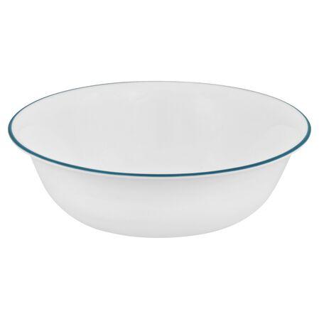 Livingware™ Aqua Tiles 18-oz Bowl